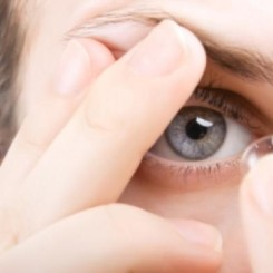 contact-lenses-coopervision-1
